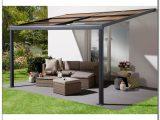 Terrassenberdachung Alu Hagebaumarkt Hause Gestaltung Ideen with regard to dimensions 825 X 1074