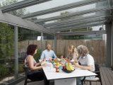Terrassenberdachung Aus Glas Mr Gruppe in size 2560 X 3848