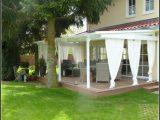 Terrassenberdachung Aus Holz Mit Glasdach Terrasse House Und regarding size 914 X 912