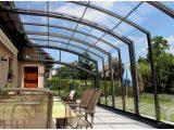 Terrassenberdachung Befestigung Hauswand 381617 Pavillon Terrasse within proportions 1620 X 1080