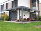 Terrassenberdachung Ber Eck So Muss Das in size 1400 X 940