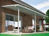 Terrassenberdachung Feria 4×6 Von Grtner Ptschke for proportions 1200 X 1200