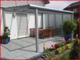 Terrassenberdachung Glas Alu 344257 Gnstige Terrassen Ideen Mit 38 inside size 1024 X 768