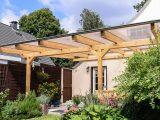 Terrassenberdachung Gnstig Kaufen Stegplatten Und Zubehr regarding proportions 1200 X 900
