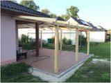 Terrassenberdachung Holz Freistehend 103148 Beste Von throughout proportions 3264 X 2448