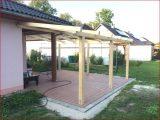 Terrassenberdachung Holz Selber Bauen 345092 Terrassenuberdachung regarding size 3264 X 2448