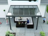 Terrassenberdachung Konfigurator Terrassenberdachung throughout dimensions 3508 X 2480