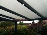 Terrassenberdachung Led Strahler Weterra Terrassendcher for sizing 1276 X 718