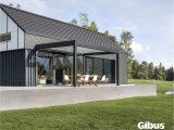 Terrassenberdachung Modern Luxus Terrassenberdachung Konzept Von with size 3054 X 2620