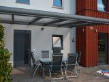 Terrassenberdachung Preise Terrassen Berdachung Glas Preise Nach regarding size 3264 X 2200