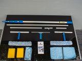 Terrassenberdachung Reinigen regarding measurements 1200 X 800