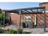 Terrassenberdachung Struktur Anthrazit Vs Glas 500 X 300 Cm Kaufen throughout size 1500 X 1500