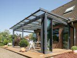 Terrassenberdachung Terrassendach Terrassenberdachungen Glas in sizing 1200 X 900