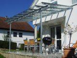 Terrassenberdachungen Nrnbergfrtherlangen Glasbau Brehm inside measurements 1200 X 673