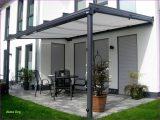 Terrassendach Beleuchtung Artikel Gro Terrassendach Mit Markise with size 1024 X 768