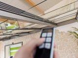 Terrassendach Mit Glas Auch Verschiebbar Herstellerbersicht throughout measurements 1500 X 999