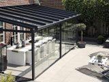 Terrassendcher Stuckert Bauelemente Gmbh Reinheim inside proportions 1505 X 673