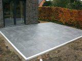 Terrassenfliesen Reinigen Platten Aus Keramik Oder Feinsteinzeug regarding sizing 1024 X 768