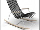 Terrassenmbel Schaukelstuhl Hause Gestaltung Ideen pertaining to proportions 825 X 994