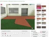 Terrassenplaner Fr Ihre Relazzo Terrasse in size 915 X 915