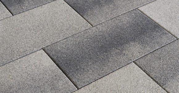 Terrassenplatte Sestino Beton Xl Grau Anthrazit Nuanciert 80 Cm X 40 for proportions 1500 X 1500