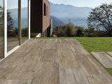 Terrassenplatten 2cm Gnstige Terrassenfliesen Terrassenplatten for sizing 1024 X 768