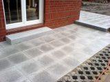 Terrassenplatten 41 with sizing 1150 X 863