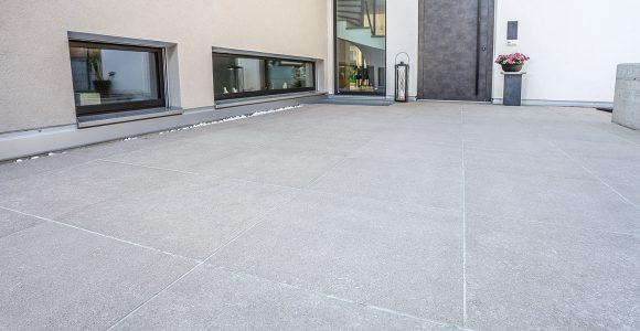 Terrassenplatten Cm Feinsteinzeug Terrasse Atemberaubend throughout proportions 1500 X 722
