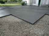 Terrassenplatten Verlegen Preise Qm Kosten Preiswert with proportions 1500 X 1500