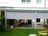 Terrassenuberdachung Baugenehmigung Nrw Schn Bauantrag in proportions 1200 X 900