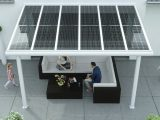 Terrassenuberdachung Konfigurator Solar Terrassen Ab 9 800 0 intended for size 1280 X 720