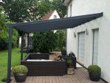 Terrassenuberdachung Selbsttragend Terrassenuberdachung Selber Bauen intended for size 2448 X 2448