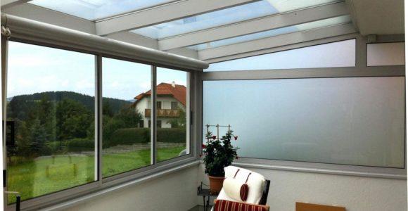 Terrassenverglasu Fenster Fr Wintergarten Preis Fabelhaft within dimensions 1024 X 773