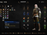 The Witcher 3 Wild Hunt Receives Overhaul With Patch 120 Updated in size 1920 X 1080