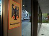 Thomas Koch Neuer Vorsitzender Richter Am Bundesgerichtshof with regard to dimensions 1200 X 845