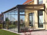 Tipps Vom Experten Die Terrassenberdachung Richtig Planen regarding sizing 4272 X 2848