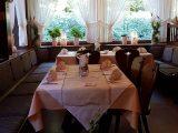 Tisch Reservieren Restaurant Waldhaus Schrnke In Siegen in proportions 800 X 1422