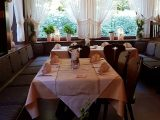 Tisch Reservieren Restaurant Waldhaus Schrnke In Siegen inside sizing 800 X 1422