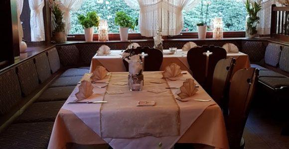 Tisch Reservieren Restaurant Waldhaus Schrnke In Siegen regarding proportions 800 X 1422