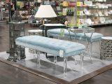 Tk Maxx Stadlau Und Shopping Haul Vickyliebtdich regarding sizing 1200 X 777