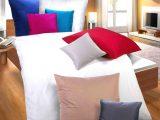 Tolle 31 Bettwsche 155×220 Tchibo Design Wohntrume Verwirklichen in proportions 1504 X 1534