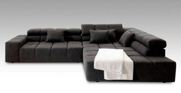 Tolle Sofa Mit Breiter Sitzflche Cool Breite Couch Breit Ziel On in proportions 1199 X 674