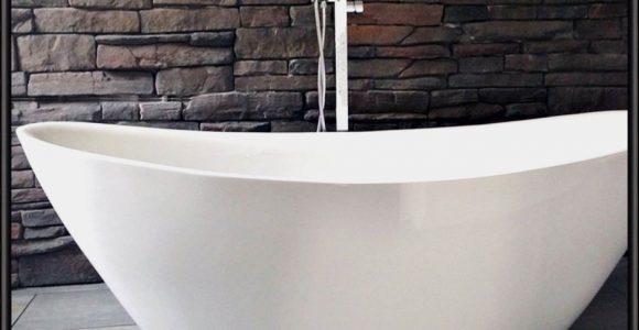 Top Bewertet 52 Anzeige Badewanne Freistehend Gnstig Trendy for measurements 938 X 1029