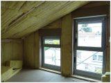 Tr Fenster Einbauen 619720 Bodentiefe Fenster Nachtrglich Einbauen for proportions 1230 X 923