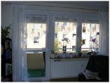 Tr Fenster Vorhang 599126 Wunderbar Gardinen Fr Balkontr Und pertaining to proportions 1024 X 768
