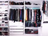 Traum Begehbarer Kleiderschrank Tipps Und Tricks Fr Die Richtige for sizing 4498 X 1643