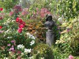 Traumhafte Landgrten Gartengestaltung Gartenwissen inside sizing 1404 X 936