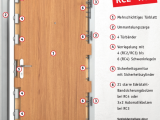 Tren Mit Einbruchhemmung Bis Rc4 Pax Riha Rc2 Rc3 Rc4 Af Tren intended for measurements 998 X 1200