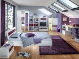 Trendige Schlafzimmermbel Zum Kleinen Preis Weko with regard to proportions 1059 X 749