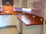 Trendy Design Gebrauchte Kuchen Munchen Wwwkhoddam inside sizing 800 X 1067